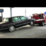 junk car buyer tampa clearwater tips for scrapping your car