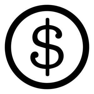 cash for cars dunedin clearwater largo florida